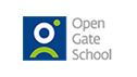 open-gate-school