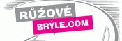Růžové Brýle.com
