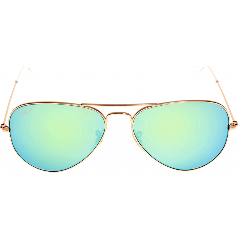 Ray-Ban-Sunglasses-RB3025-11219-58-afw800fh800