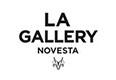 La Gallery Novesta