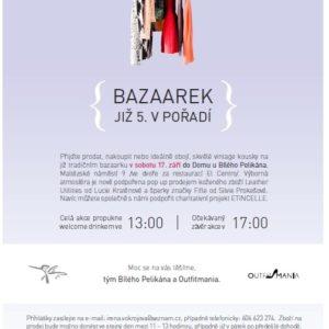 NEWS: BAZAAREK