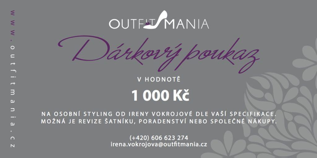 om-poukaz-1000