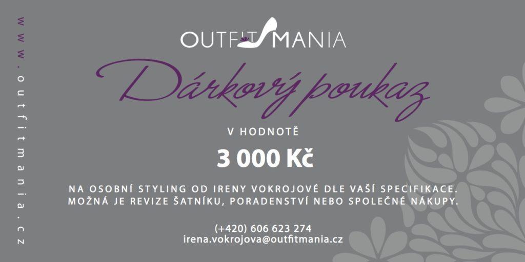 om-poukaz-3000