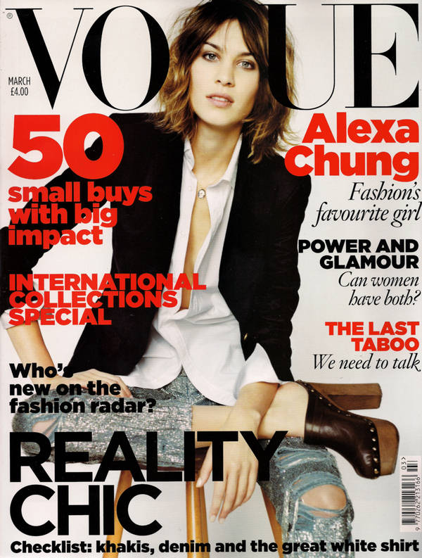 Alexa-Chung-RL-on-Vogue-UK-March-2010