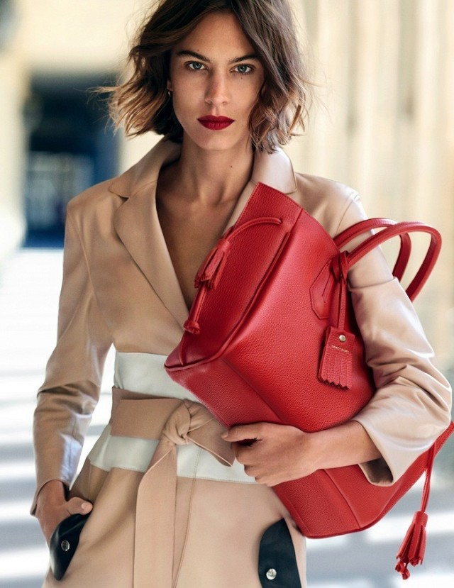 first-look-alexa-chung-for-longchamp-ss-2016-1639118-1454044380.640x0c